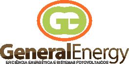 General Energy